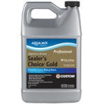 SEALERS-CHOICE-GOLD