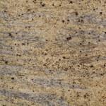 granite-e1415156778765