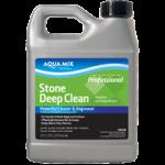stone-deep-clean