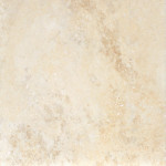 travertine-300×300