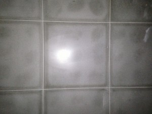 water-marking-2-300x225